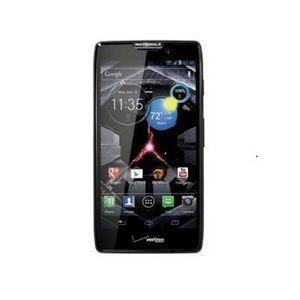 Motorola DROID RAZR MAXX Smartphone