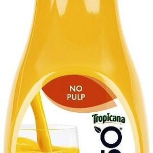 Tropicana - Trop 50