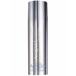 Avon ANEW Clinical Pro Line Corrector Treatment with A-F33