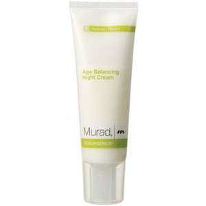 Murad Resurgence Age-Balancing Night Cream