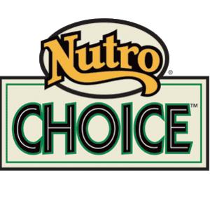 Nutro Max Choice Cat Food