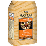 Nutro Max Chicken Flavor Cat Food
