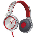 Sony Simon Cowell X-Factor Headphones
