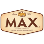 Nutro Max Natural Choice Indoor Formula Dry Food
