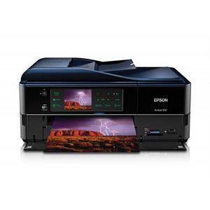 Epson Artisan 837 All-In-One InkJet Printer