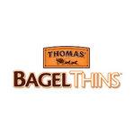 Thomas' Bagel Thins