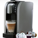 Starbucks Verismo 580 Brewer