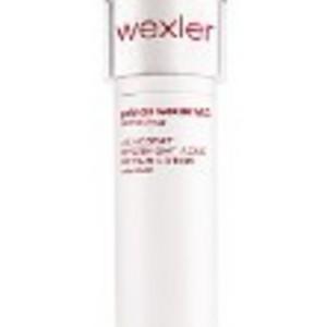 Patricia Wexler M.D. Acnescription Overnight Acne Repair Lotion