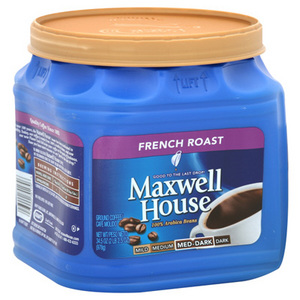 maxwell house colors | top tips🔥 | ☀☀☀ maxwell house morning boost coffee ☀☀☀ you want something special about maxwell house morning boost coffee,remove dangerous belly fat now.
