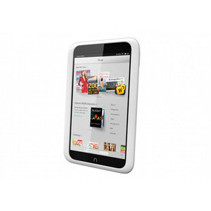Barnes & Noble Nook HD Tablet