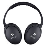 Able Planet True Fidelity Headphones