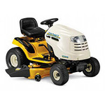 Cub Cadet Riding Mower