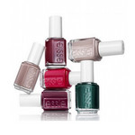 Essie Nail Polish - All Shades