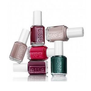 Essie Nail Polish - All Shades