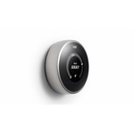 Nest 2.0 Learning Thermostat
