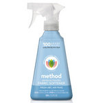 Method Dryer Activated Fabric Softener