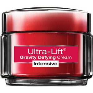 Garnier Ultra-Lift Intensive Gravity Defying Cream