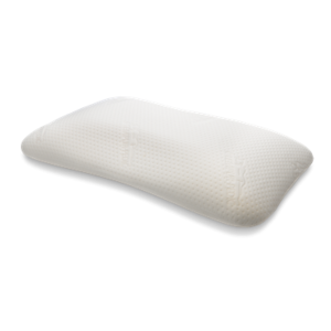 Tempur Pedic Tempur Symphony Pillow 14414 Reviews