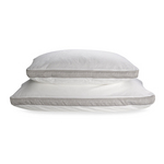 Isotonic Indulgence Side Sleeper Pillow