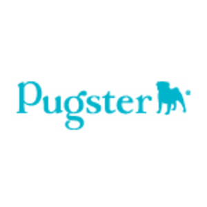 Pugster.com