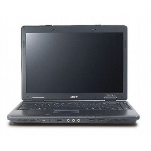 Acer Extensa 4620 Notebook PC