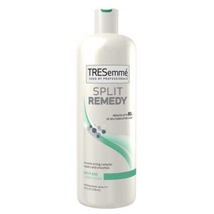 TRESemme Split Remedy Conditioner
