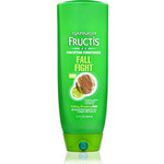 Garnier Fructis Fall Fight Fortifying Conditioner