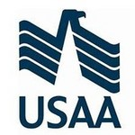 USAA Mortgage