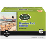 Green Mountain Coffee Nantucket Blend K-Cup Coffee