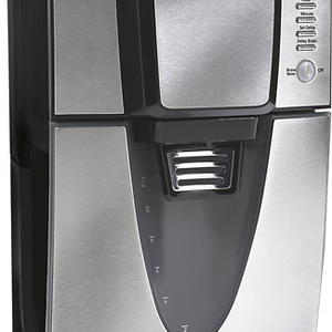 Mr. Coffee Power Serve 12-Cup Coffeemaker