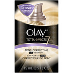 Olay Total Effects 7-in-1 Correcting Eye Treatment