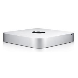 Apple Mac Mini desktop computer