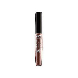 NYC City Proof 8 Hr Extended Wear Lipgloss - All Shades