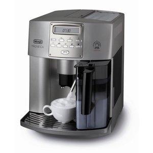 DeLonghi Magnifica Digital Super-Automatic Espresso/Coffee Machine