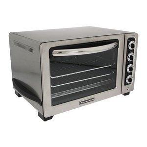 KitchenAid 12-inch Convection Bake Countertop Oven