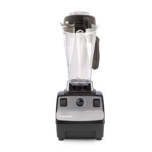 Vitamix Professional Series 200 Blender
