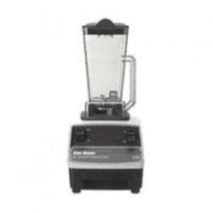 VitaMix Drink Machine #5004 (Model #VM0100)