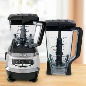 Ninja Kitchen System BL700 Reviews – Viewpoints.com