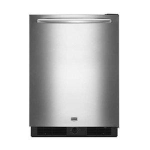 Maytag 5.6 cu. ft. Undercounter Refrigerator