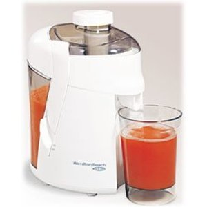 Oster 300-Watt Automatic Vegetable & Fruit Juice Extractor