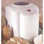Deluxe Breadmaker