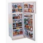 Summit 12.6 cu. ft. Top-Freezer Refrigerator