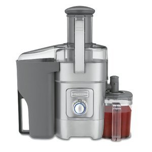 Cuisinart CJE-1000 1000-Watt 5-Speed Juice Extractor CJE%2D1000
