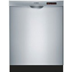 Bosch 24 in. Built-in Dishwasher