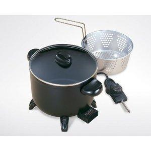 Presto Multi-cooker Multi-cooker 011W002423510000