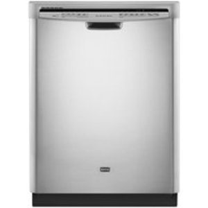 Maytag Jetclean Plus Undercounter Dishwasher