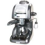 Melitta Espresso Coffeemaker