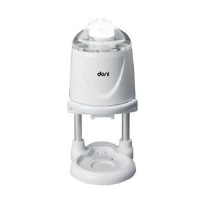 Deni Automatic Soft-Serve Ice-Cream Maker
