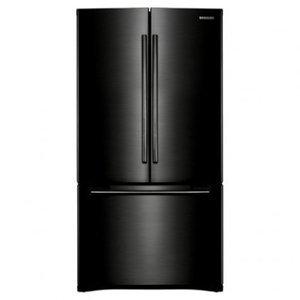 Samsung 29 cu. ft. French Door Bottom-Freezer Refrigerator