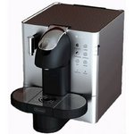 De'Longhi Automatic Cappuccino, Latte and Espresso Machine with Capsule System